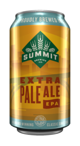 Summit Extra Pale Ale 12oz Can